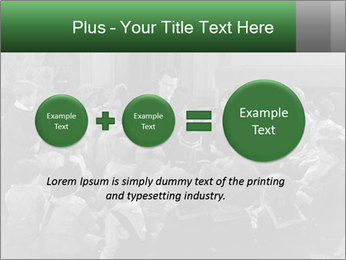 0000084143 PowerPoint Template - Slide 75