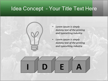 0000084143 PowerPoint Template - Slide 80
