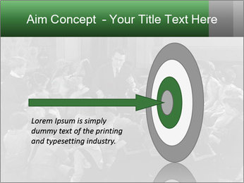 0000084143 PowerPoint Template - Slide 83