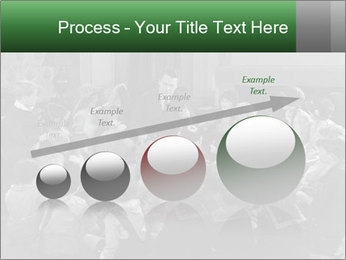 0000084143 PowerPoint Template - Slide 87