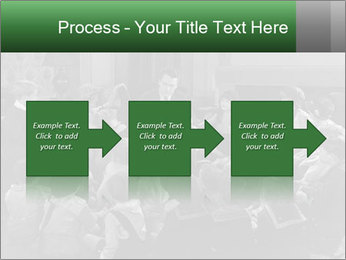 0000084143 PowerPoint Template - Slide 88