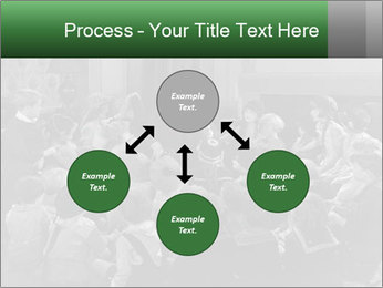 0000084143 PowerPoint Template - Slide 91