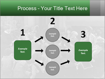 0000084143 PowerPoint Template - Slide 92