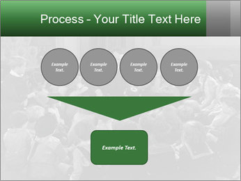 0000084143 PowerPoint Template - Slide 93
