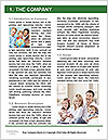 0000084143 Word Templates - Page 3