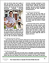 0000084143 Word Templates - Page 4
