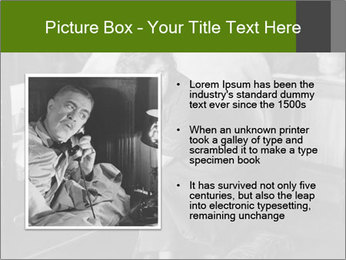 0000084144 PowerPoint Templates - Slide 13