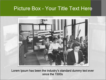 0000084144 PowerPoint Templates - Slide 15