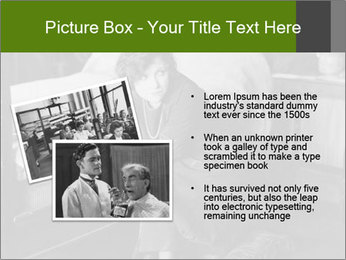 0000084144 PowerPoint Templates - Slide 20