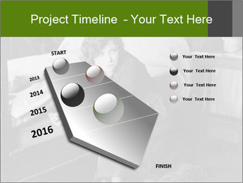 0000084144 PowerPoint Template - Slide 26