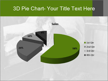 0000084144 PowerPoint Template - Slide 35