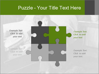 0000084144 PowerPoint Template - Slide 43