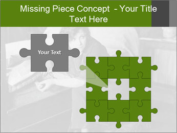 0000084144 PowerPoint Templates - Slide 45