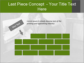0000084144 PowerPoint Templates - Slide 46
