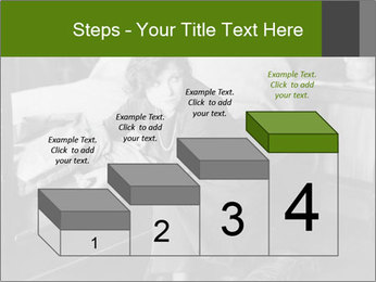 0000084144 PowerPoint Templates - Slide 64