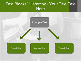 0000084144 PowerPoint Templates - Slide 69