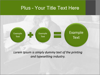 0000084144 PowerPoint Template - Slide 75