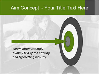 0000084144 PowerPoint Template - Slide 83