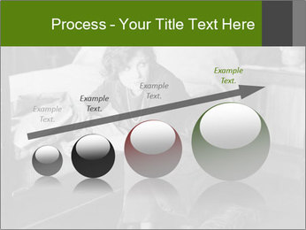 0000084144 PowerPoint Templates - Slide 87
