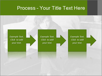0000084144 PowerPoint Templates - Slide 88