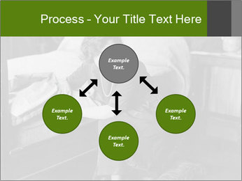 0000084144 PowerPoint Templates - Slide 91