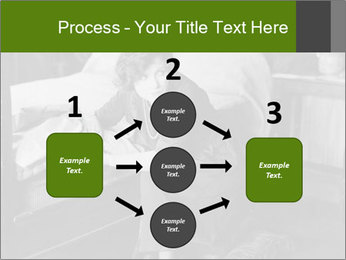 0000084144 PowerPoint Templates - Slide 92
