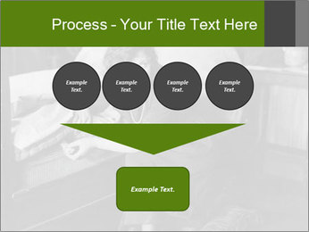 0000084144 PowerPoint Templates - Slide 93