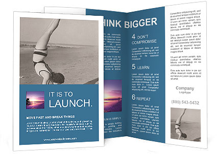0000084145 Brochure Templates