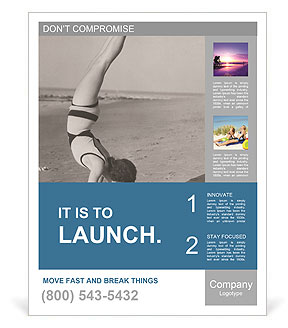 0000084145 Poster Template