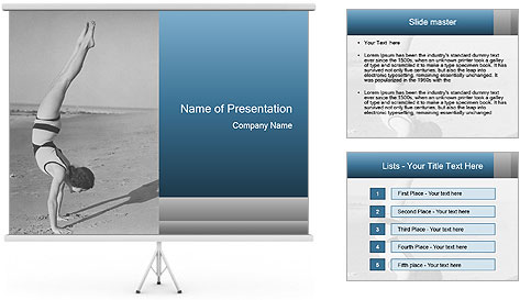 0000084145 PowerPoint Template