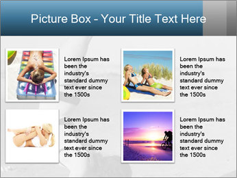 0000084145 PowerPoint Template - Slide 14