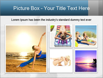 0000084145 PowerPoint Template - Slide 19