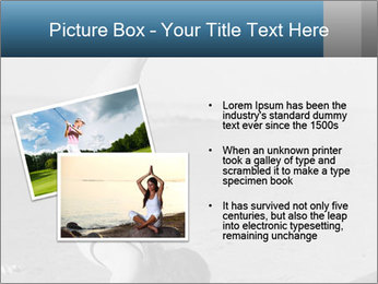 0000084145 PowerPoint Template - Slide 20