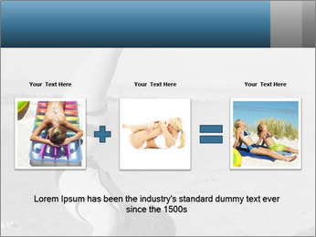 0000084145 PowerPoint Template - Slide 22