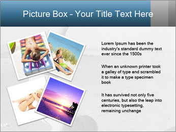 0000084145 PowerPoint Template - Slide 23