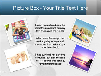 0000084145 PowerPoint Template - Slide 24