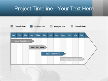 0000084145 PowerPoint Template - Slide 25