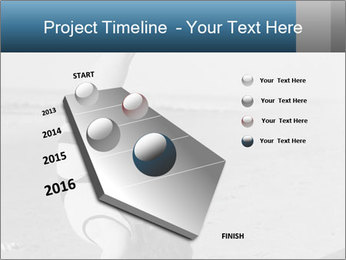 0000084145 PowerPoint Template - Slide 26