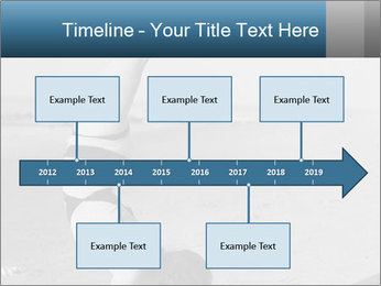 0000084145 PowerPoint Template - Slide 28