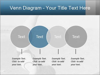 0000084145 PowerPoint Template - Slide 32