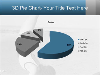 0000084145 PowerPoint Template - Slide 35