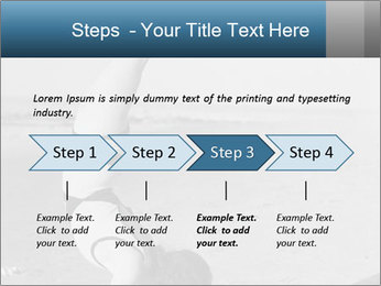 0000084145 PowerPoint Template - Slide 4