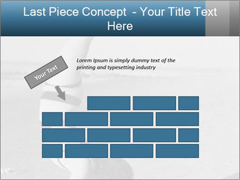 0000084145 PowerPoint Template - Slide 46