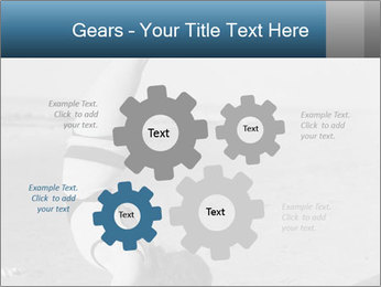 0000084145 PowerPoint Template - Slide 47