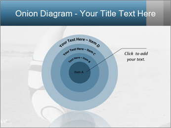 0000084145 PowerPoint Template - Slide 61
