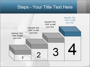 0000084145 PowerPoint Template - Slide 64