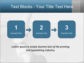 0000084145 PowerPoint Template - Slide 71