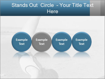 0000084145 PowerPoint Template - Slide 76