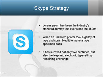0000084145 PowerPoint Template - Slide 8