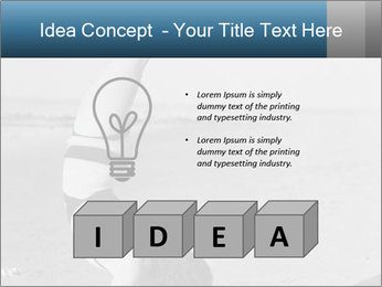 0000084145 PowerPoint Template - Slide 80